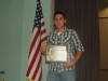 2013 SHS Awards_064