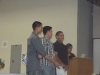 2013 SHS Awards_065