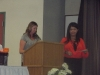 2013 SHS Awards_066