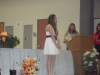 2013 SHS Awards_067