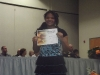 2013 SHS Awards_077