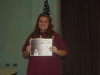 2013 SHS Awards_090