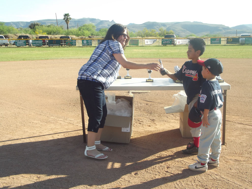 2013 Superior Little League_011