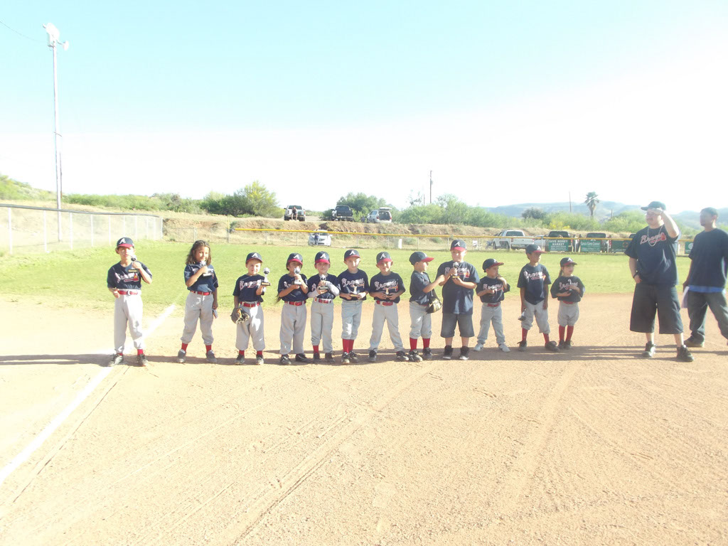 2013 Superior Little League_014