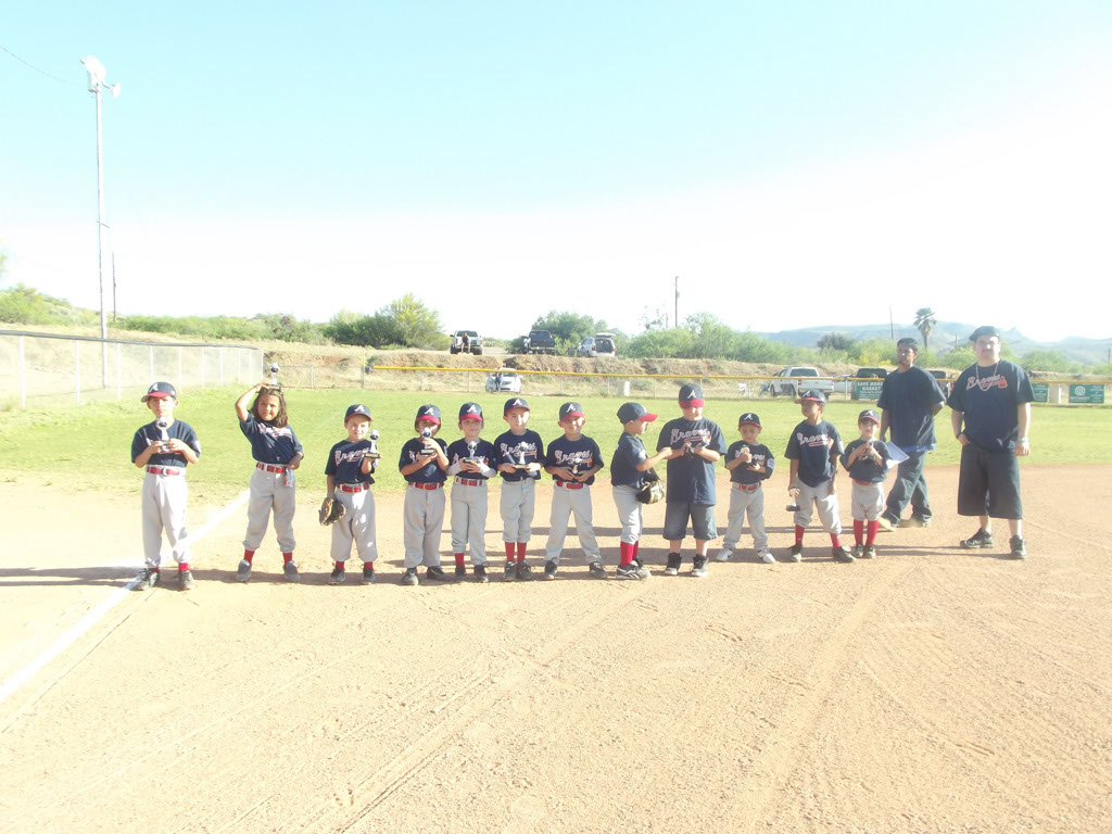 2013 Superior Little League_015
