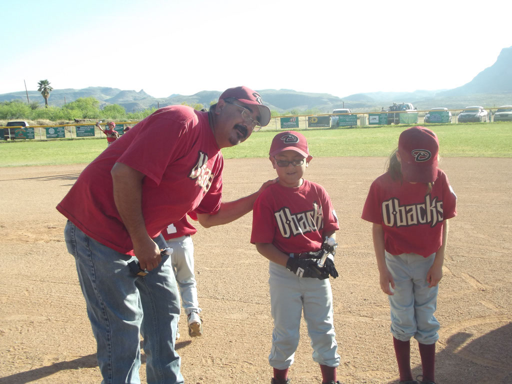 2013 Superior Little League_029