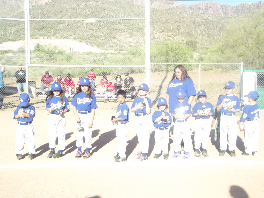 2013 Superior Little League_042