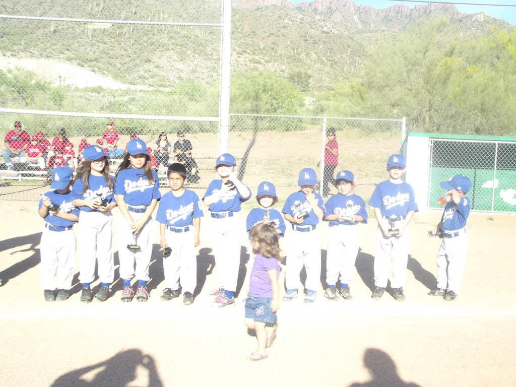 2013 Superior Little League_043