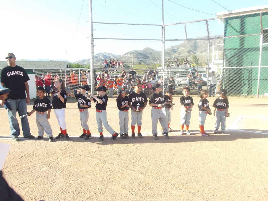 2013 Superior Little League_054