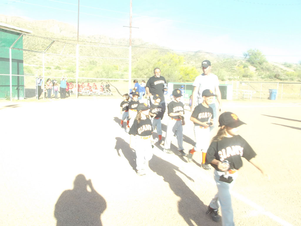 2013 Superior Little League_056