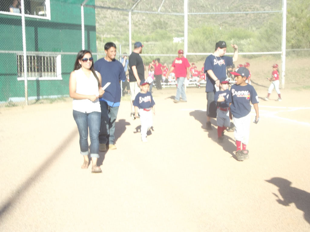 2013 Superior Little League_061
