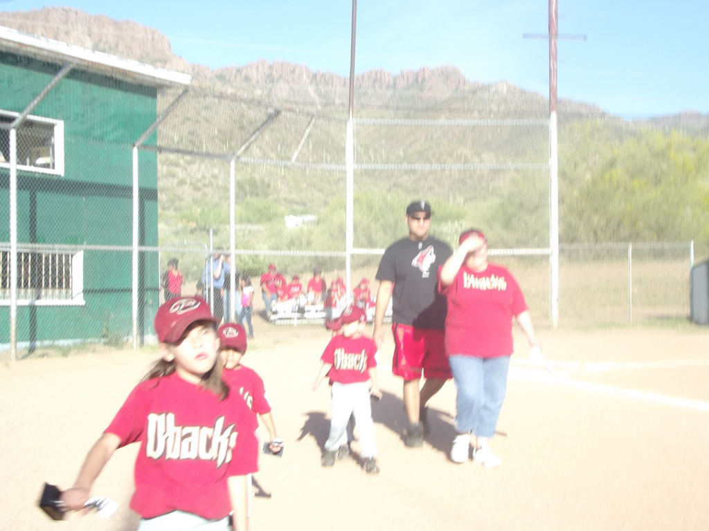 2013 Superior Little League_066