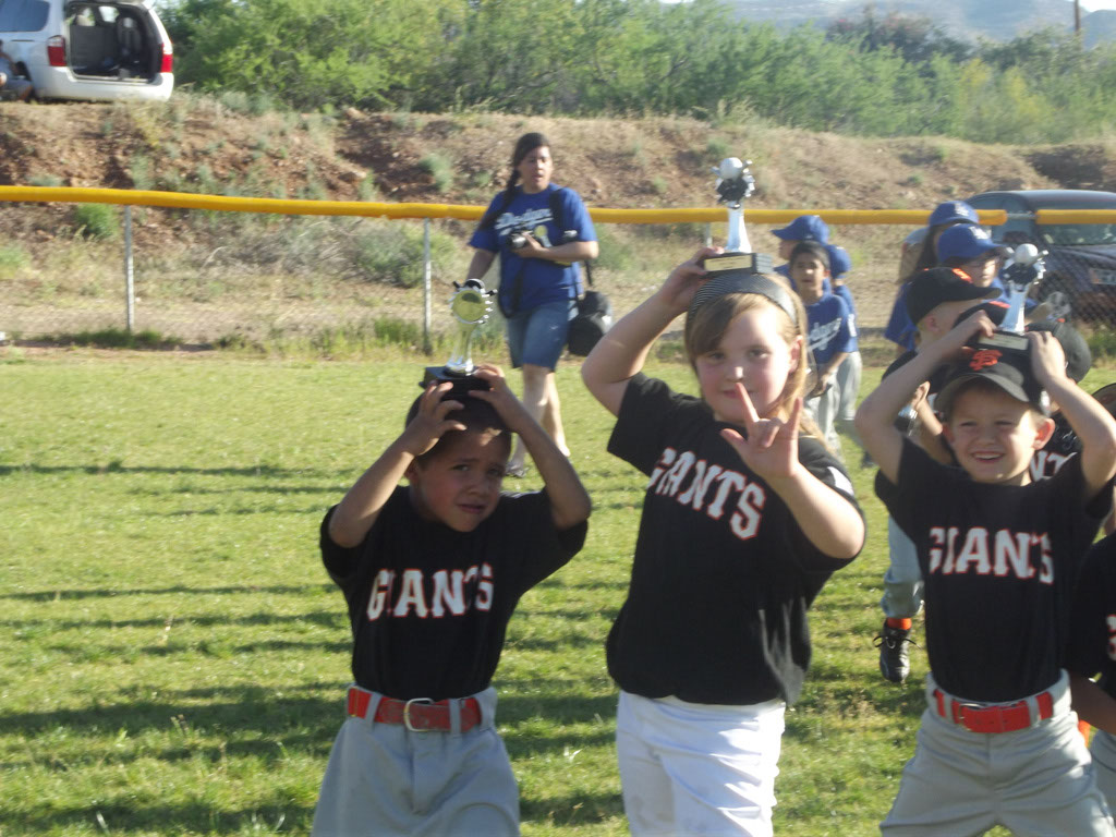2013 Superior Little League_072