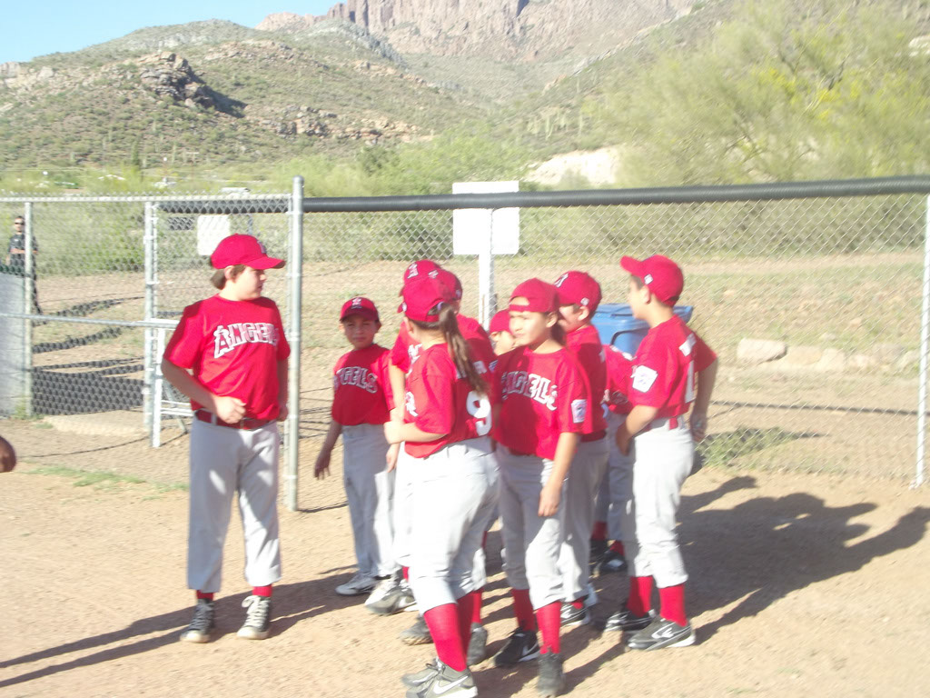2013 Superior Little League_086