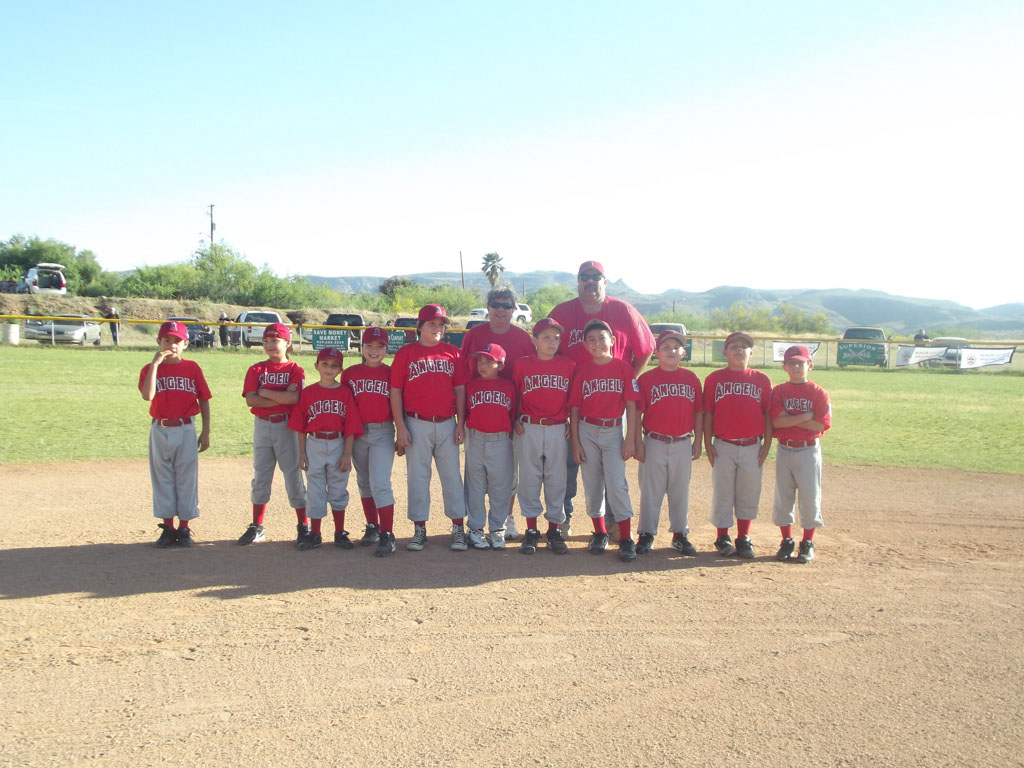 2013 Superior Little League_090