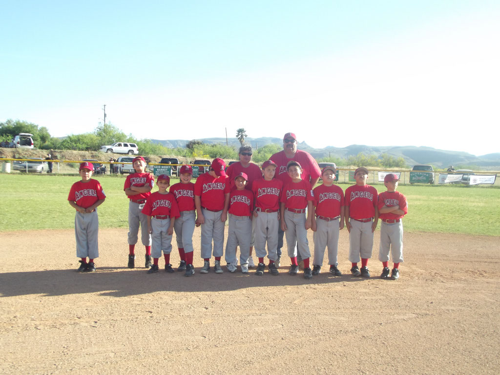 2013 Superior Little League_091