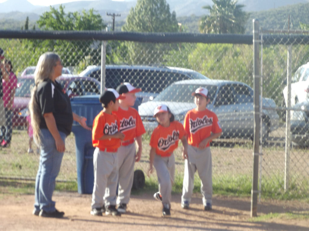 2013 Superior Little League_093
