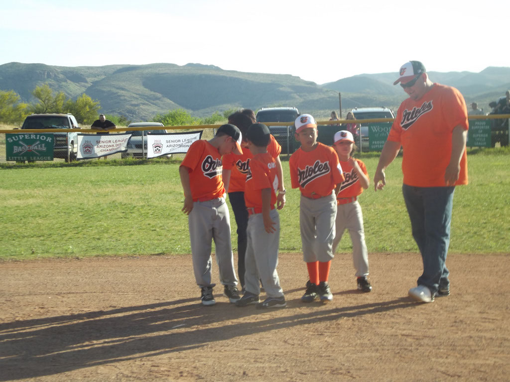 2013 Superior Little League_094