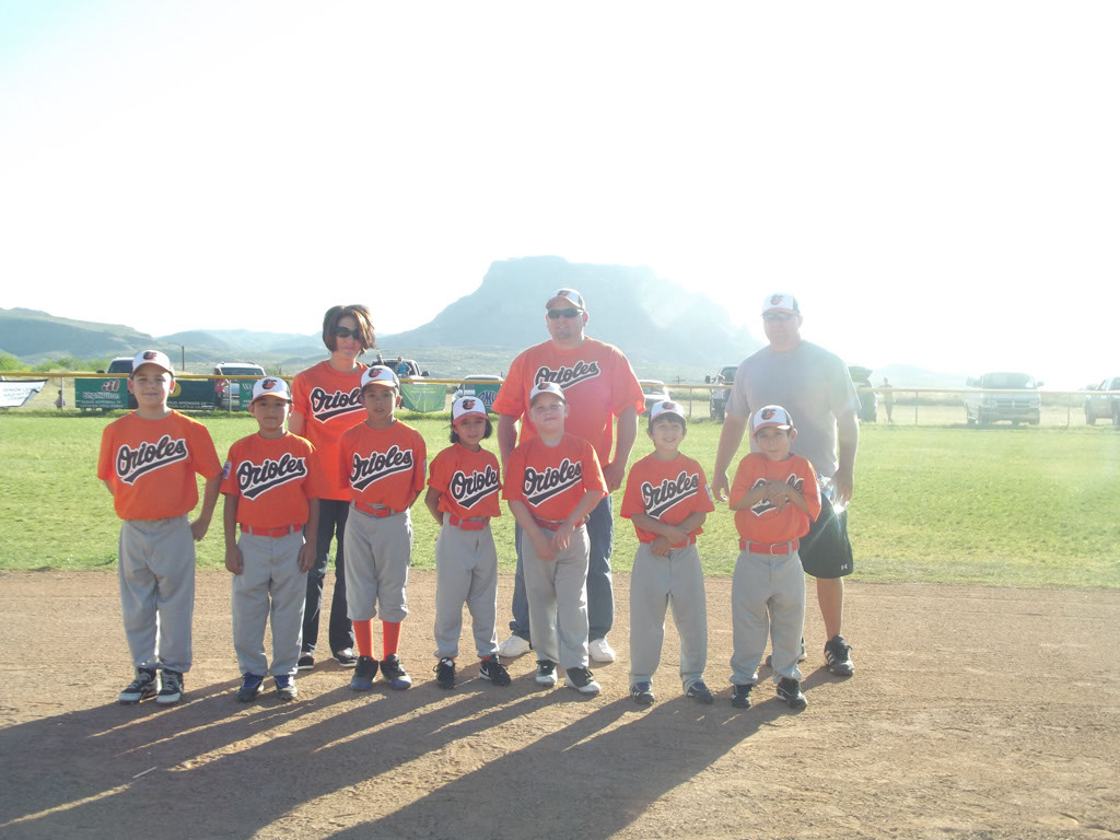 2013 Superior Little League_097
