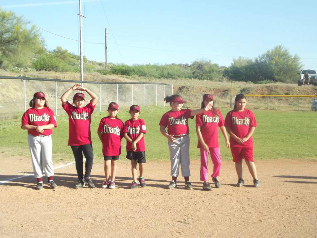 2013 Superior Little League_105