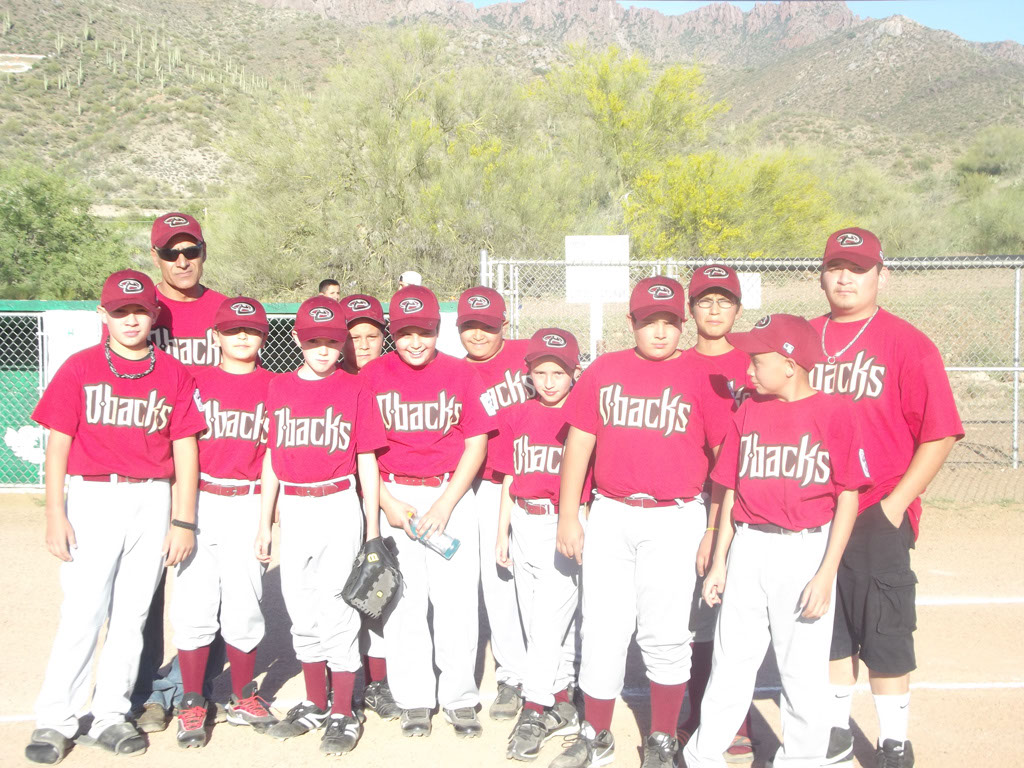 2013 Superior Little League_111
