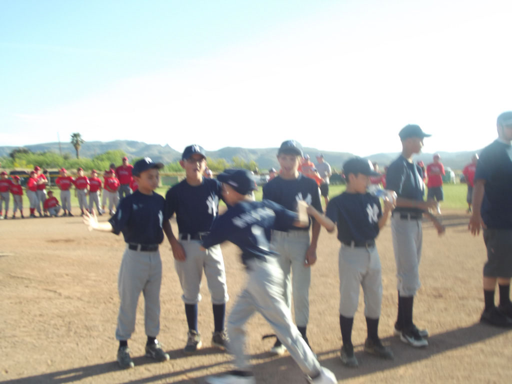 2013 Superior Little League_112