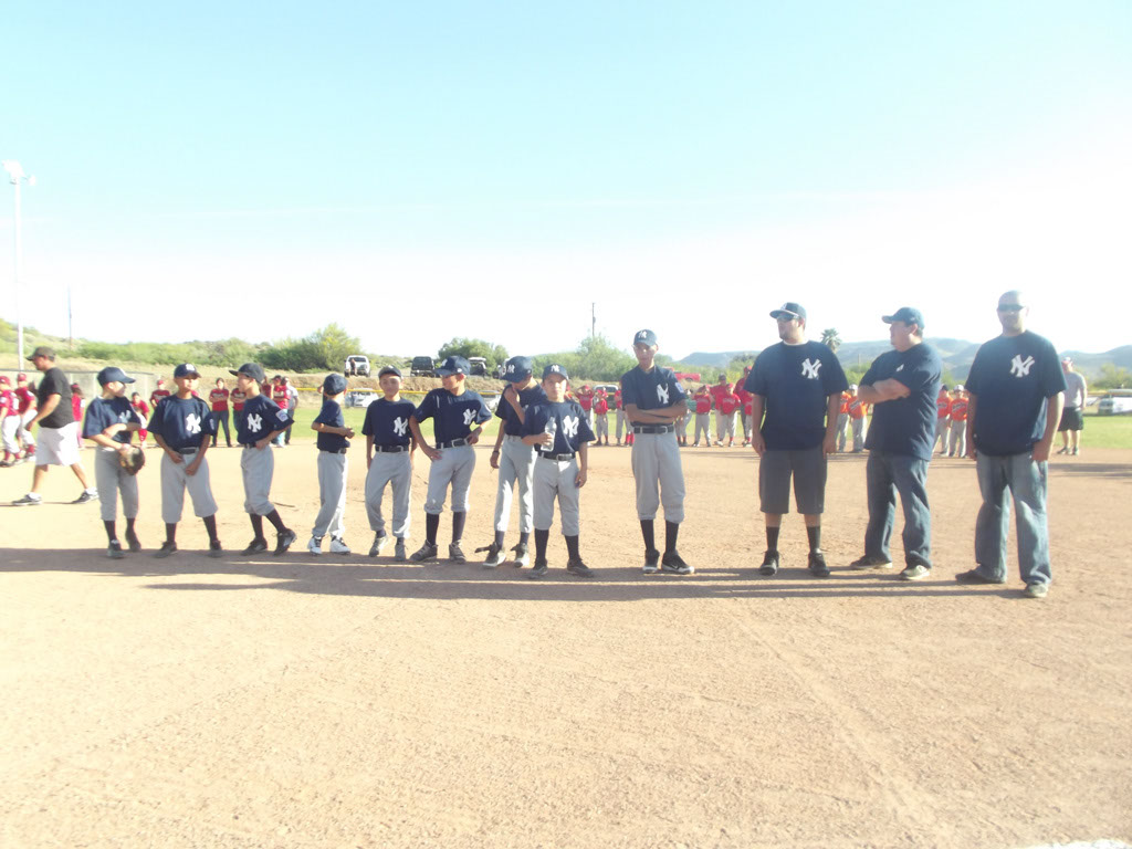 2013 Superior Little League_114