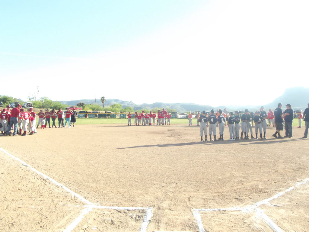 2013 Superior Little League_115