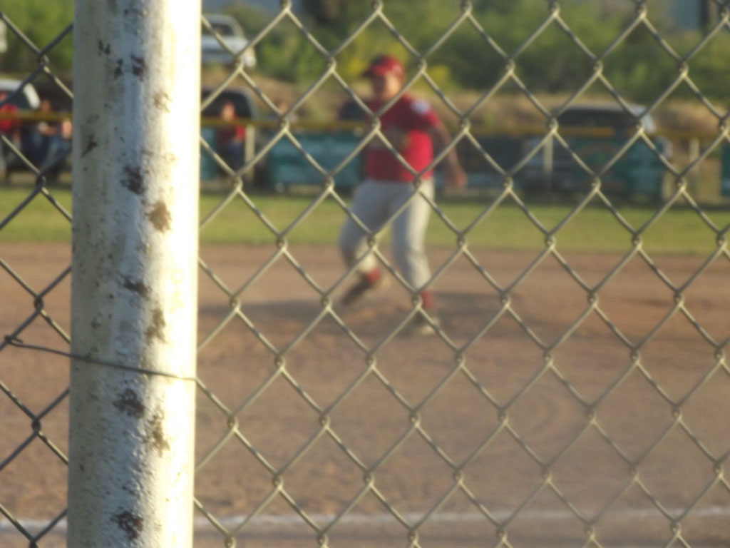2013 Superior Little League_125