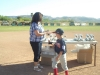 2013 Superior Little League_007