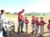 2013 Superior Little League_017