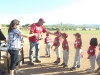 2013 Superior Little League_018