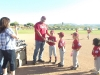 2013 Superior Little League_019