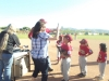 2013 Superior Little League_021