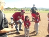 2013 Superior Little League_024