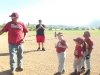 2013 Superior Little League_025