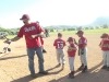 2013 Superior Little League_026