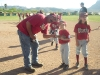 2013 Superior Little League_028