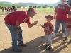 2013 Superior Little League_031
