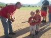 2013 Superior Little League_032
