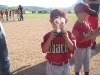 2013 Superior Little League_033