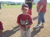 2013 Superior Little League_034