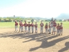 2013 Superior Little League_036