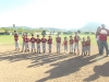 2013 Superior Little League_037
