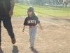 2013 Superior Little League_044