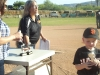 2013 Superior Little League_050
