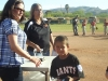 2013 Superior Little League_052
