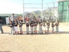 2013 Superior Little League_053