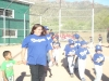 2013 Superior Little League_059