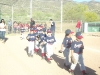 2013 Superior Little League_060